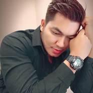 hassany210371's profile photo