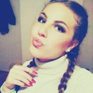 ana356884's profile photo