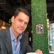 luishoffman's profile photo