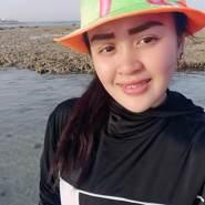 nylsirco's profile photo