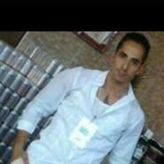 josht56's profile photo