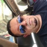 merounp's profile photo