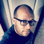luisr402264's profile photo