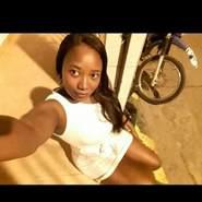 rosalia510483's profile photo