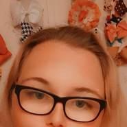 katiel703832's profile photo
