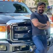 johnm078705's profile photo