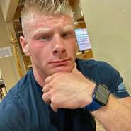 williamsbennett's profile photo