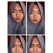 nesatao's profile photo