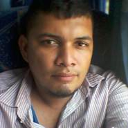 leod014549's profile photo
