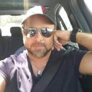 dannym84398's profile photo