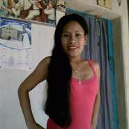 maryluzcors's profile photo