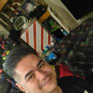 hopefullyyours's profile photo