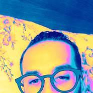 karamidou's profile photo