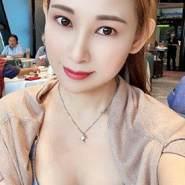dupuya593220's profile photo