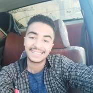 mohammedalrifaee's profile photo
