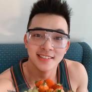 jefferylee737312's profile photo