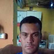 alexs799927's profile photo