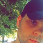 mirob09's profile photo