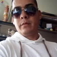 omarr387089's profile photo