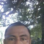 eusebioa667546's profile photo