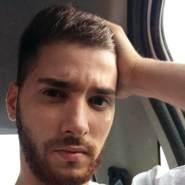 abdelmoumeney's profile photo