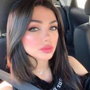 maya448323's profile photo