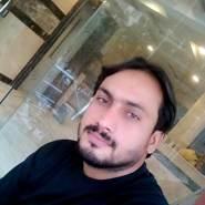 jindbewafa's profile photo