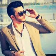 mnsor836337's profile photo