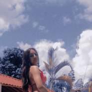 amberh478868's profile photo