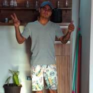 brunod724626's profile photo