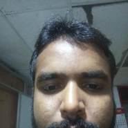 kklwickramasingha's profile photo