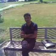 usrya071's profile photo