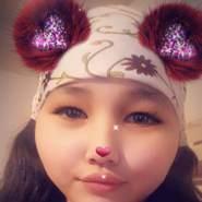 bibinurk's profile photo