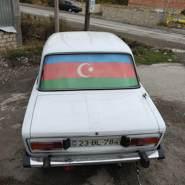 kerimk's profile photo