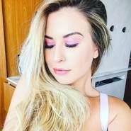 rebeccasmith746382's profile photo