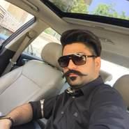 peymanm341655's profile photo
