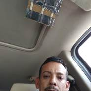 dilanj617376's profile photo