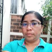 yolandar814772's profile photo