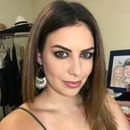 sallya258580's profile photo