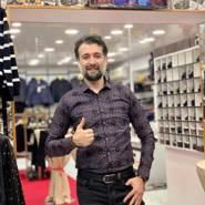 ravan727032's profile photo