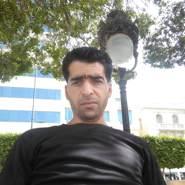 hihid26's profile photo