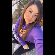 daniel167147's profile photo