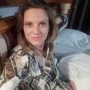 grosb74's profile photo