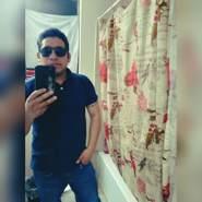 miclobeltran37183's profile photo