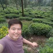 mikeh185931's profile photo