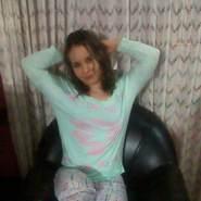 mariaa17116's profile photo