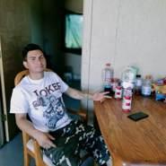 maury809518's profile photo