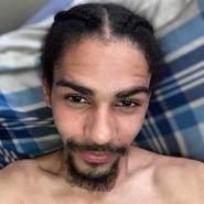 dannyg147680's profile photo