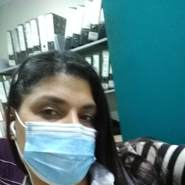 eliza3319's profile photo