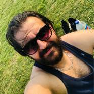 alia66872's profile photo